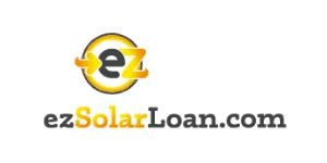 solar-loan-1