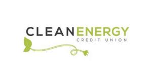 solar-loan-2
