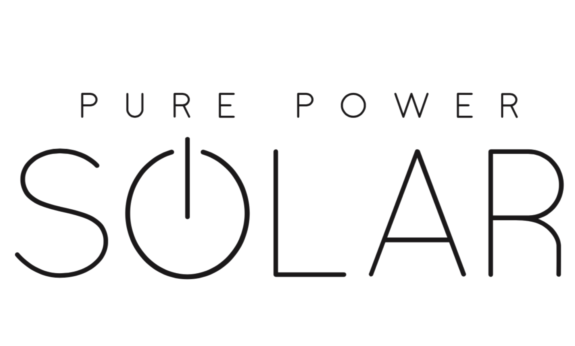 Pure Power Solar